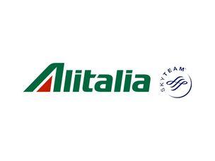 Alitalia Coupon