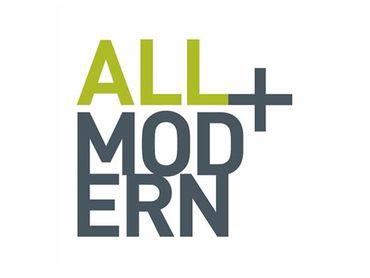 AllModern logo
