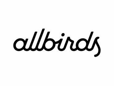 Allbirds Discount