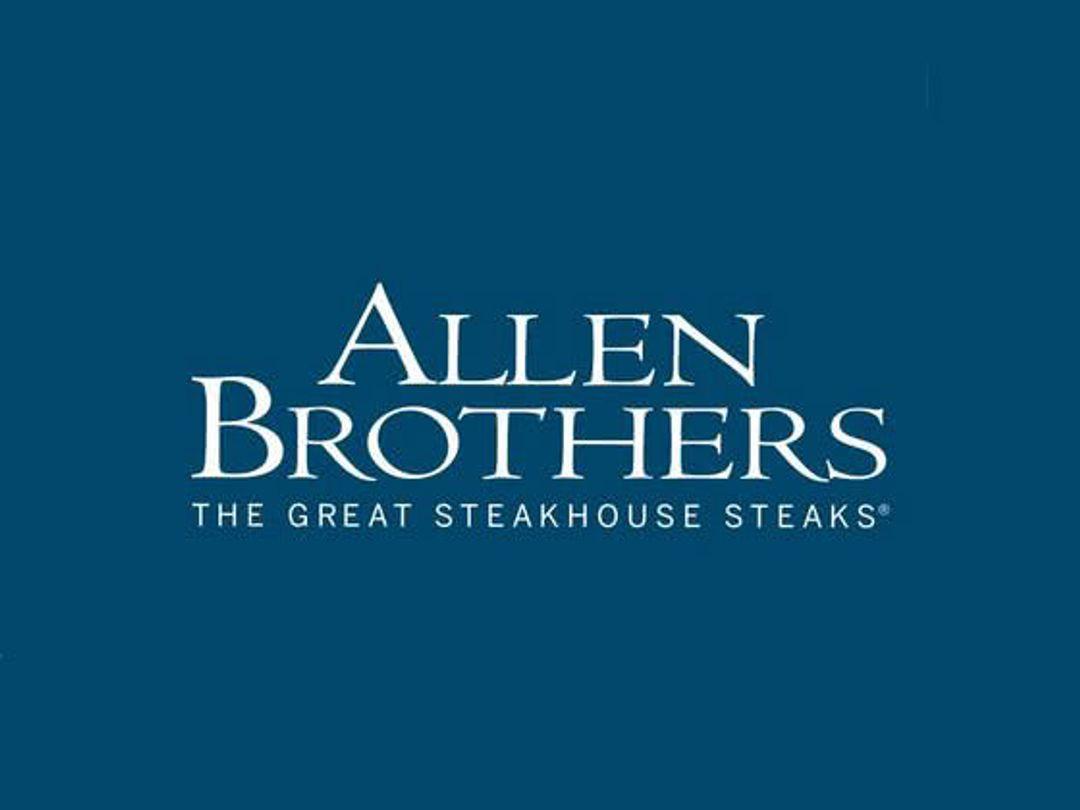Allen Brothers Discount