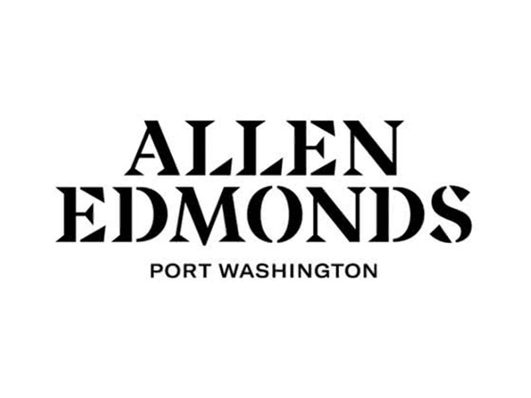 Allen Edmonds Discount