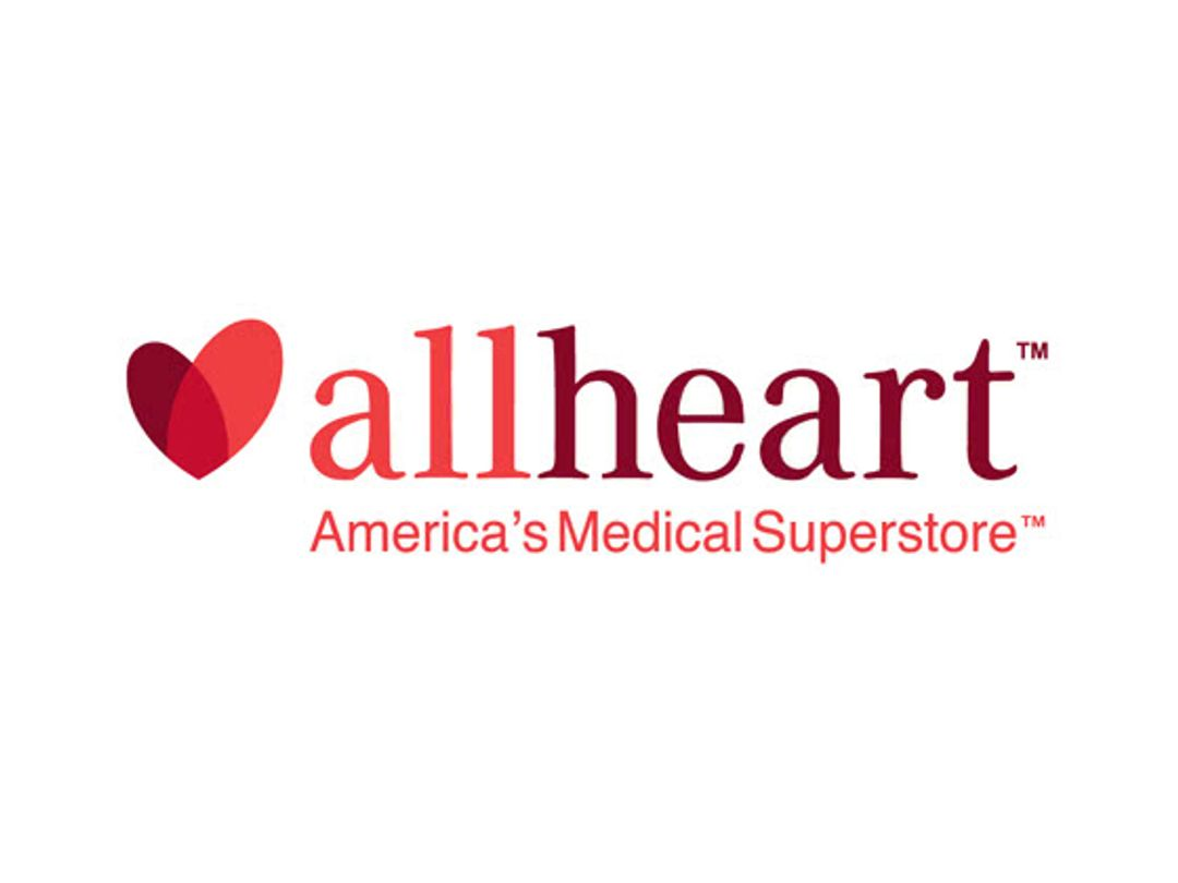 AllHeart Discount
