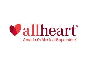 AllHeart Coupon