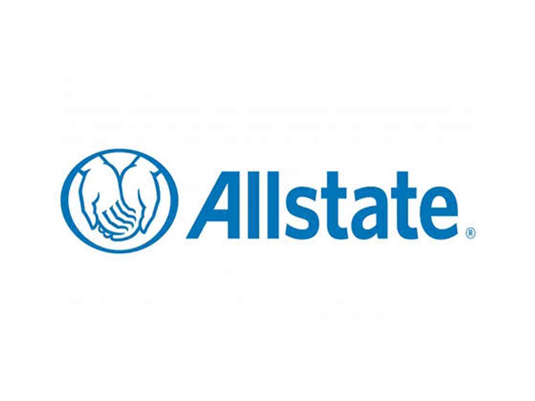 Allstate Discount