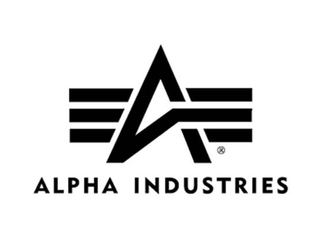 Alpha Industries Discount