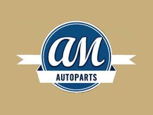 AM Autoparts Coupon