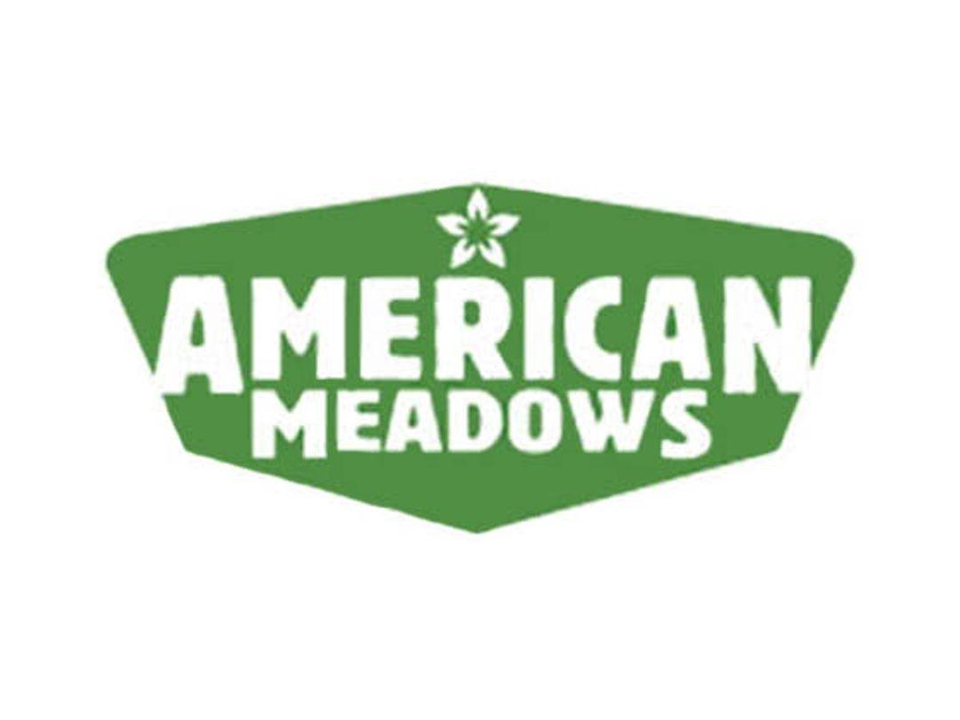 American Meadows Discount