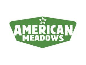 American Meadows Coupon