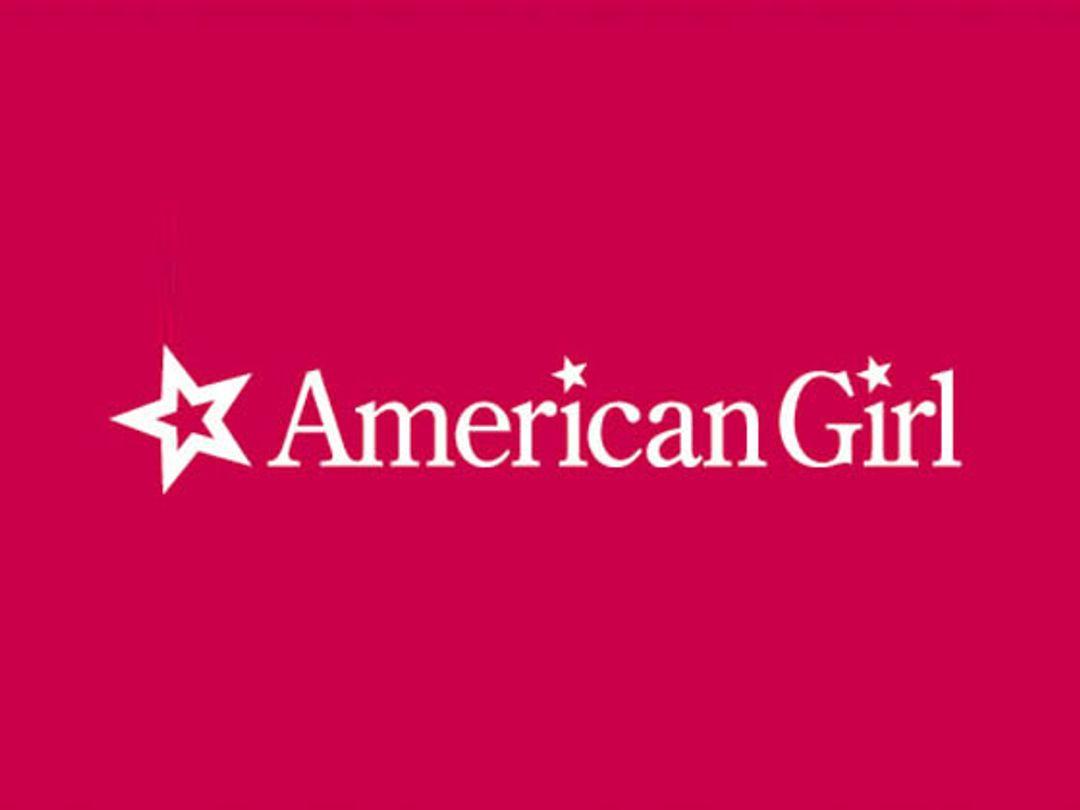American Girl Discount