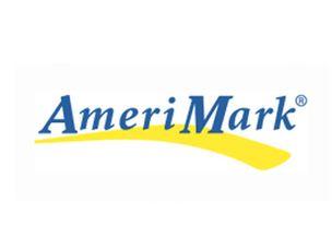 Amerimark Coupon