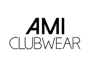 Amiclubwear Coupon