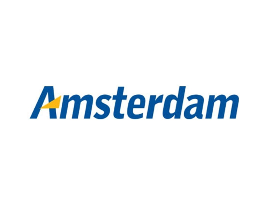 Amsterdam Printing Discount