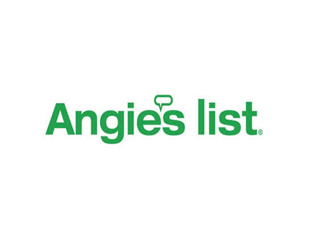 Angie's List Discount