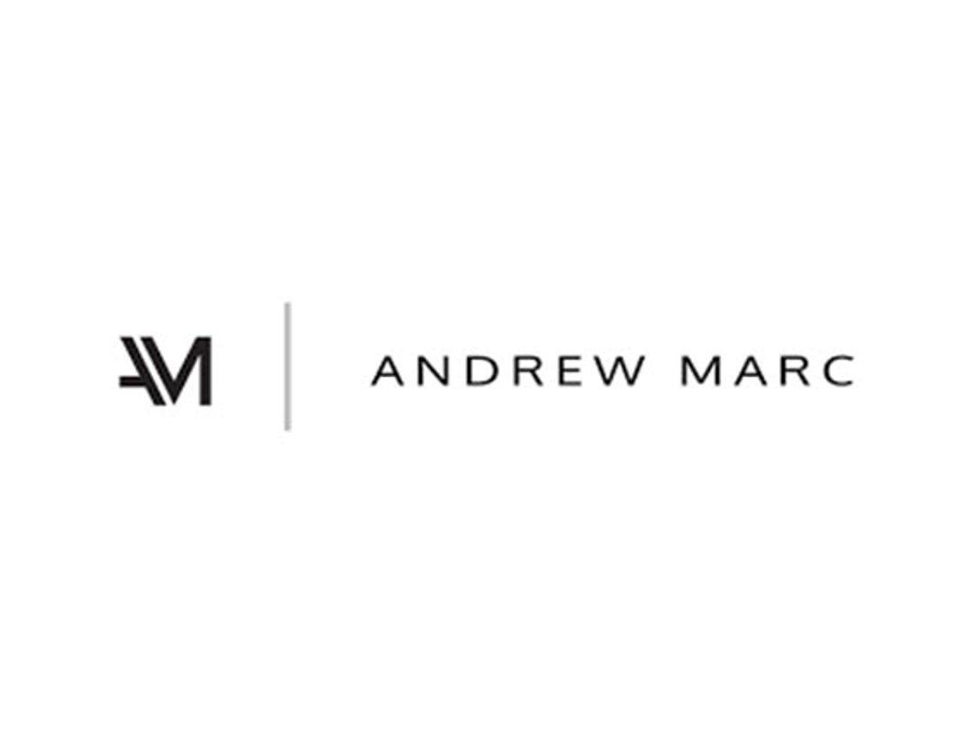 Andrew Marc Discount
