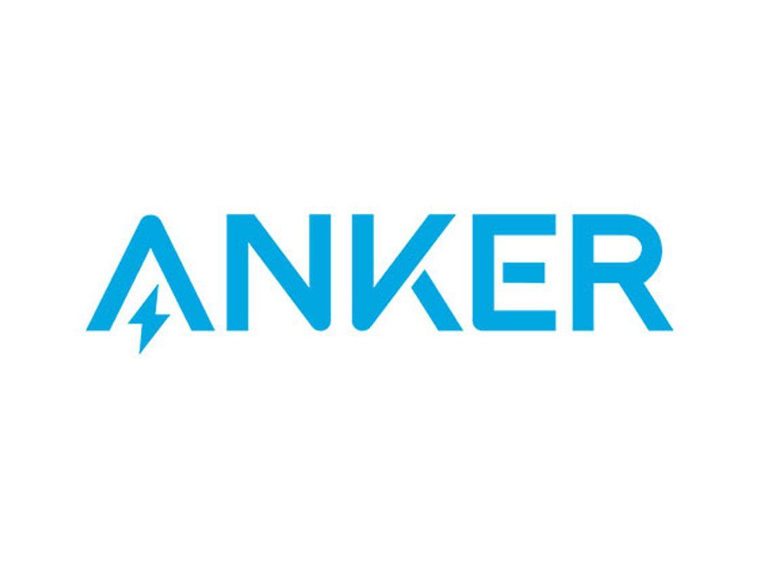 Anker Discount