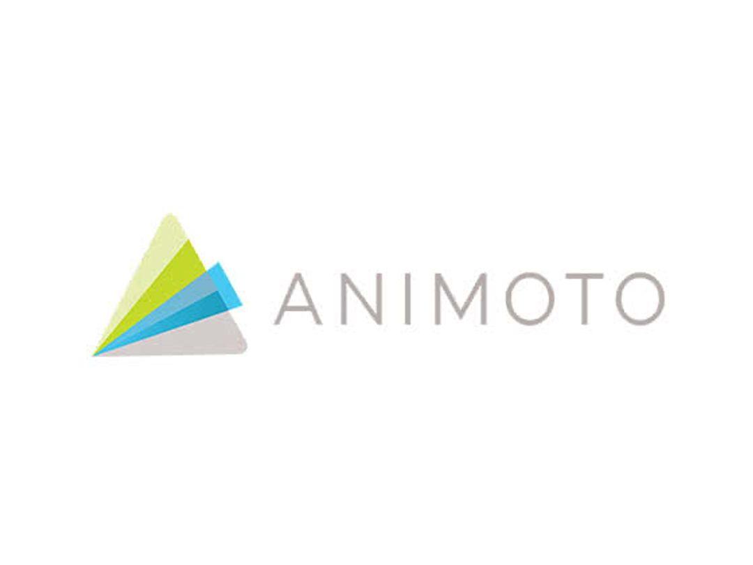 Animoto Discount