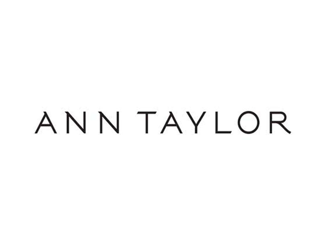 Ann Taylor Discount