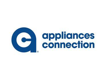Appliances Connection Discount