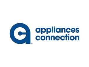 Appliances Connection Promo Codes