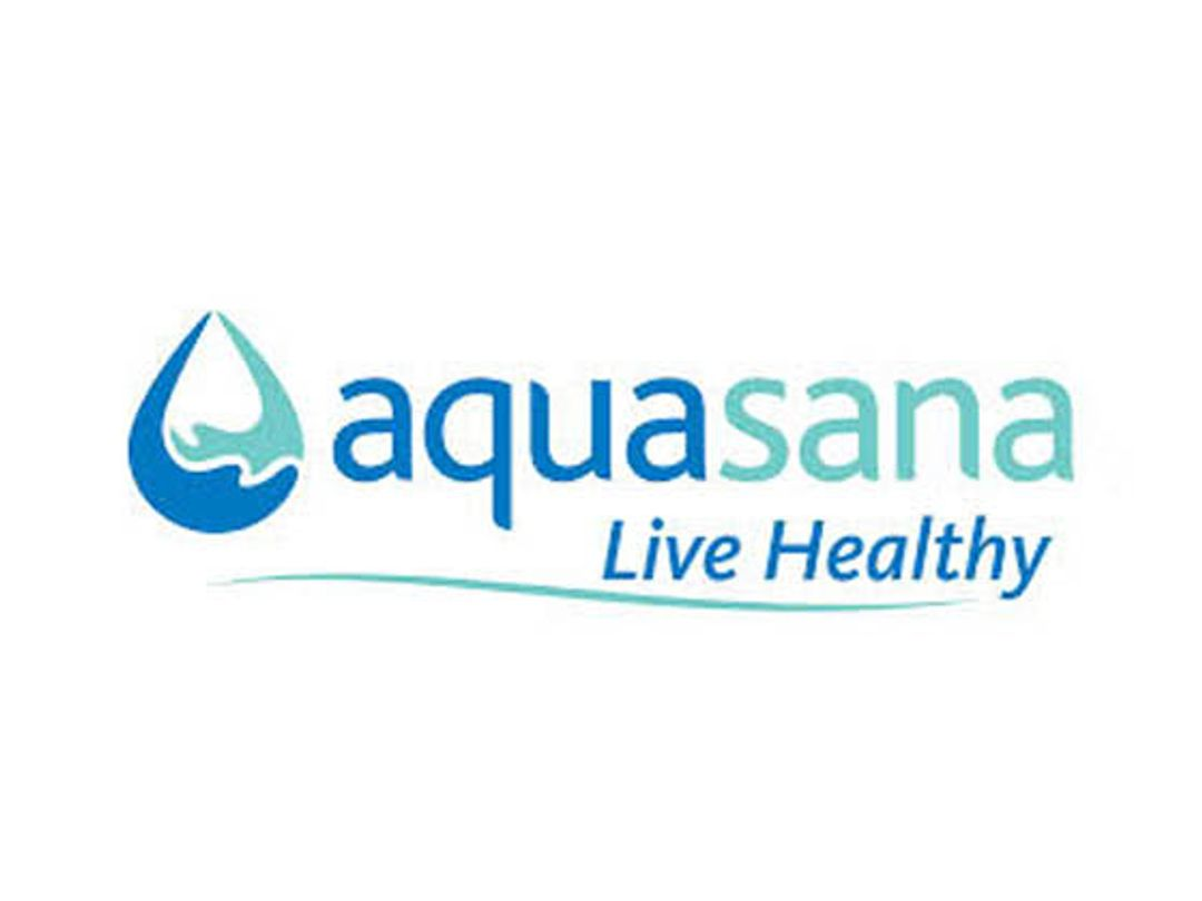 Aquasana Discount