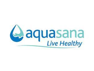 Aquasana Discount Codes