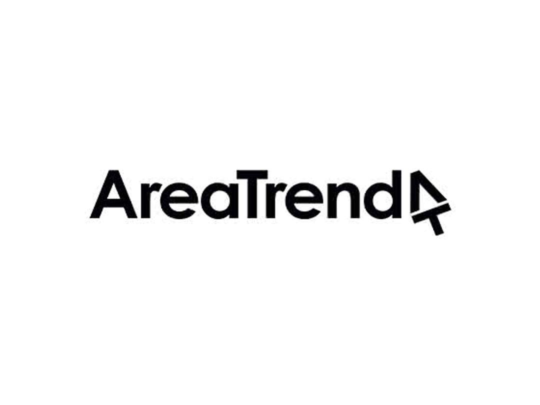 AreaTrend Discount