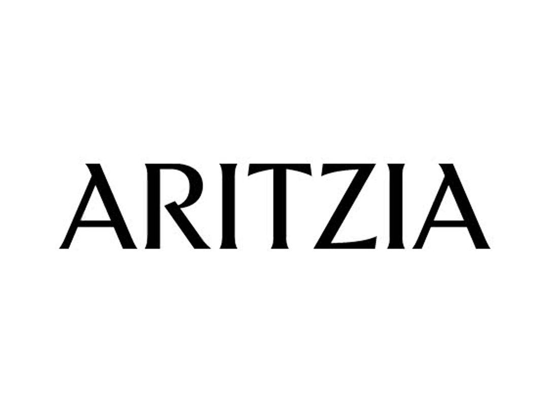 Aritzia Discount