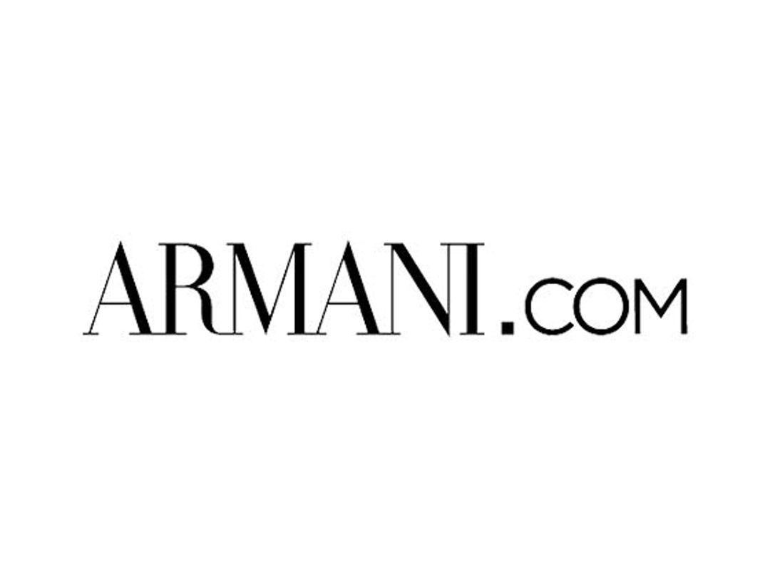 Armani Discount