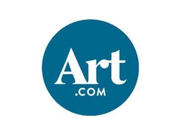 Art.com Discount