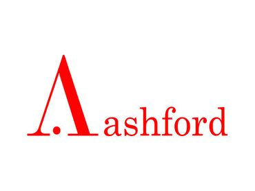 Ashford Discount