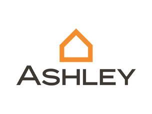 Ashley Furniture Coupons