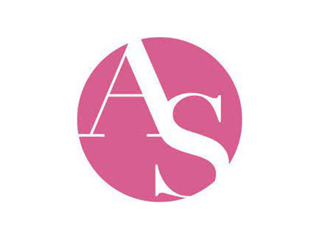 Ashley Stewart Discount