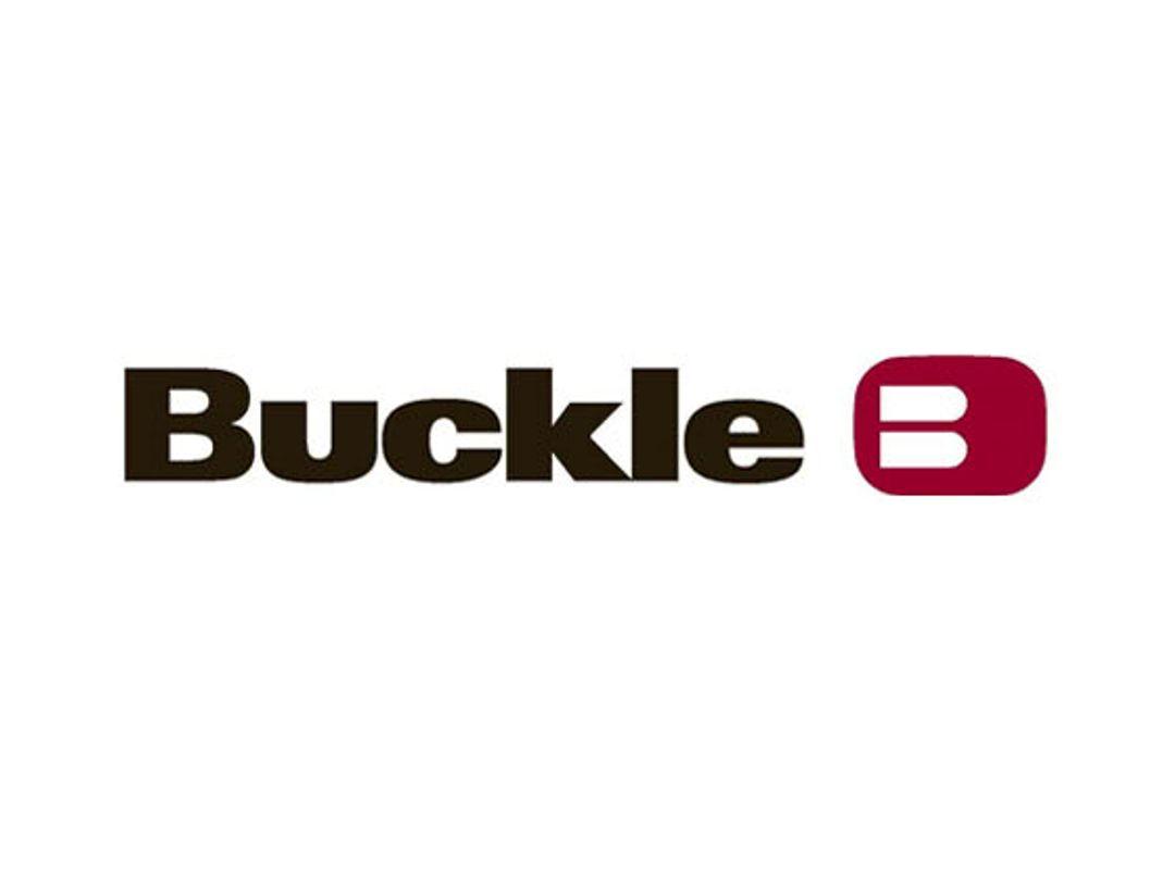 Buckle Discount