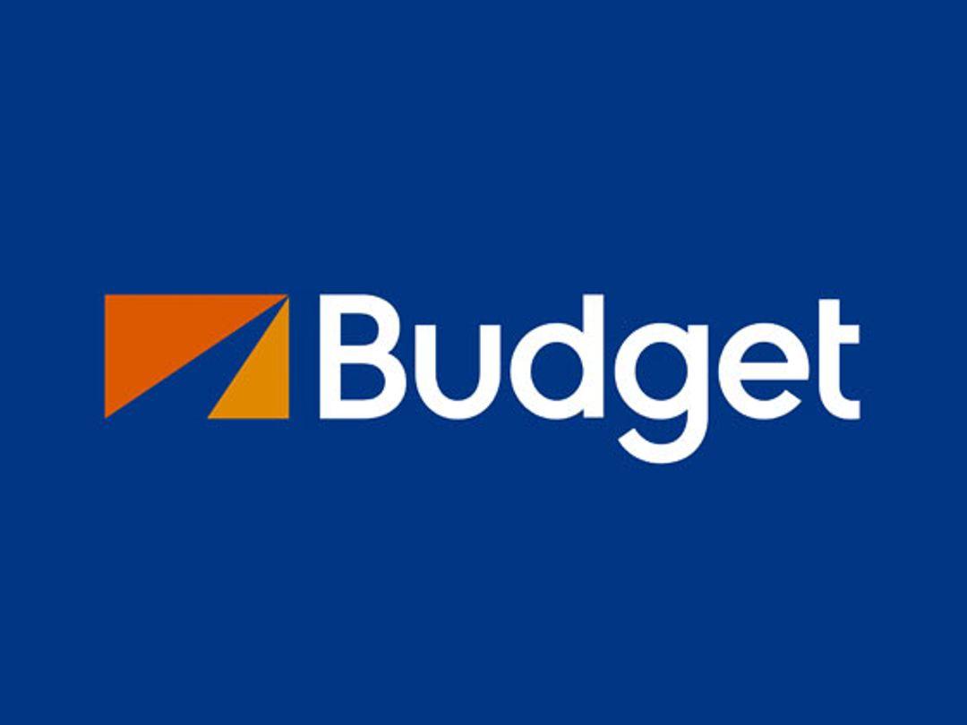Budget Discount
