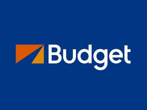 Budget Coupon Codes