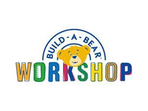 Build-A-Bear Coupon