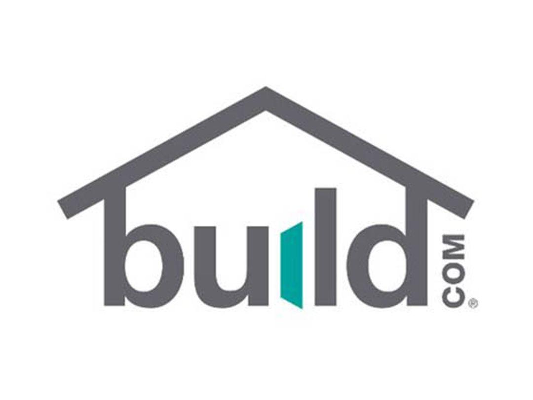 Build.com Discount