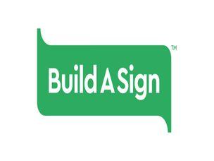 BuildASign Coupons