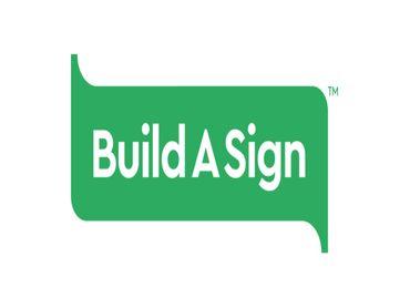 BuildASign logo