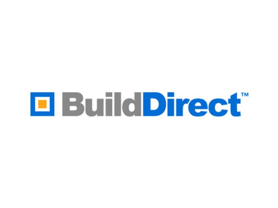 BuildDirect Discount