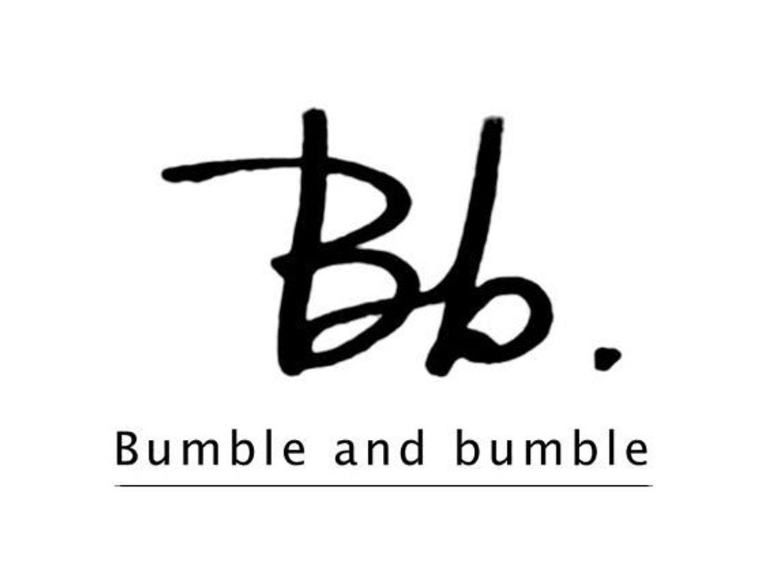 Bumble and Bumble Discount