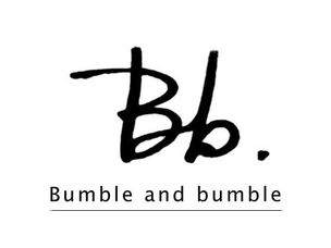 Bumble and Bumble Coupon