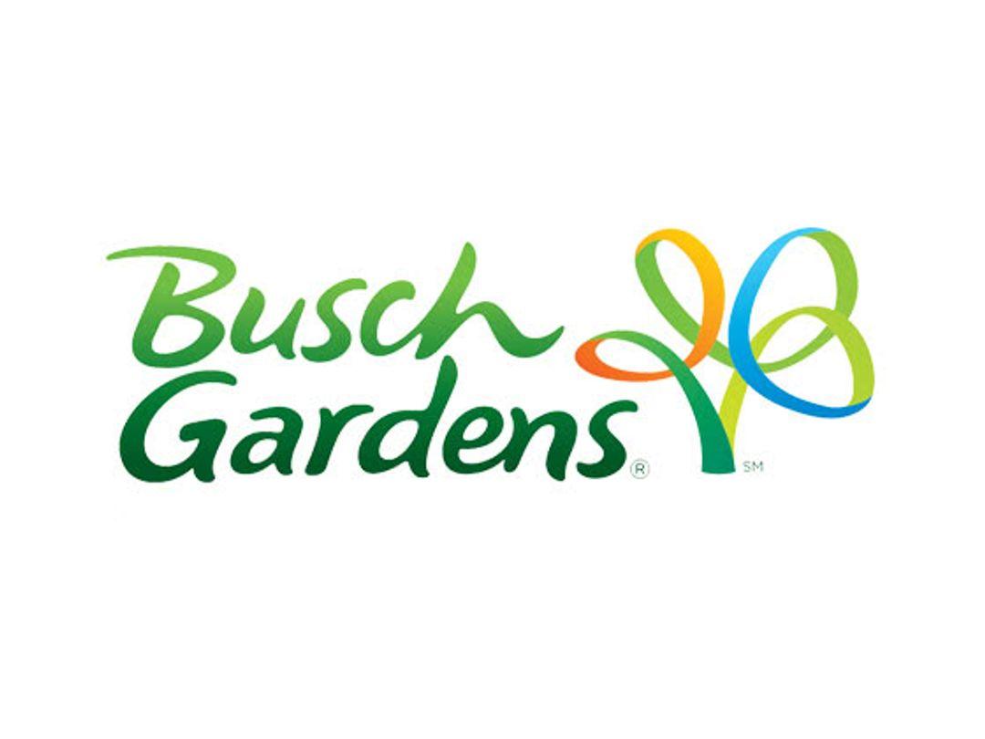Busch Gardens Discount