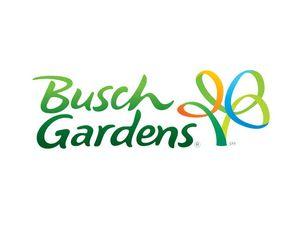 Busch Gardens Coupon