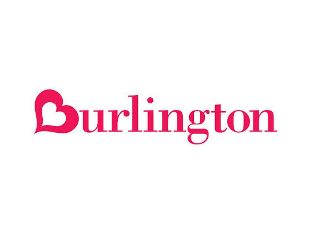 Burlington Coat Factory Discount