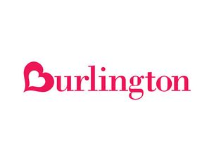 Burlington Coat Factory Coupon