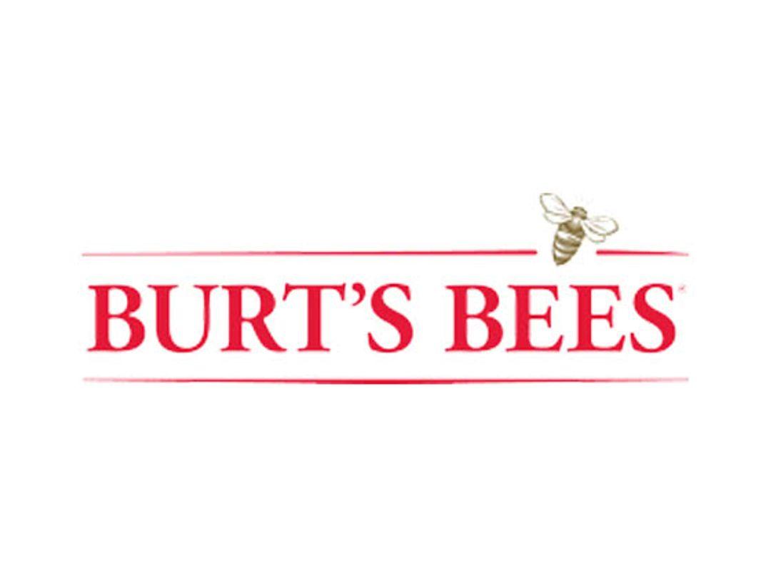 Burt's Bees Discount