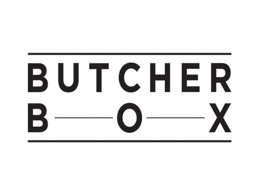 Butcher Box Discount