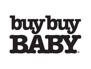 Buy Buy Baby Discount
