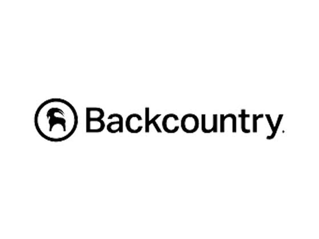 Backcountry Discount